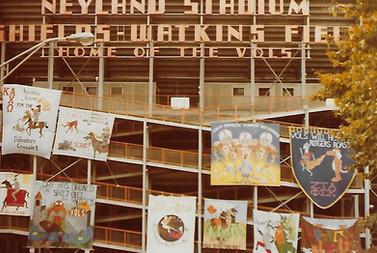 UT_Hc_1979_Stadium_001.jpg