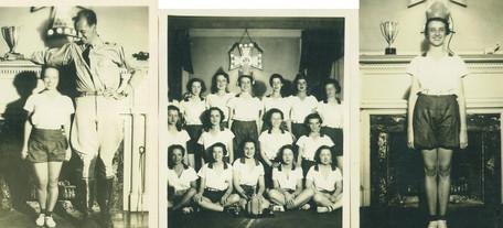 A_-_Derby_-_1st_in_1935.jpg
