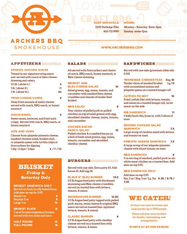 Smokehouse menu 1.jpg