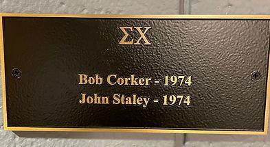 Corker-Staley.jpg