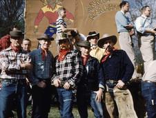 Derby_52_-_cowboys.jpg