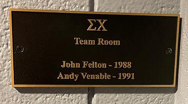 Felton-Venable.JPG