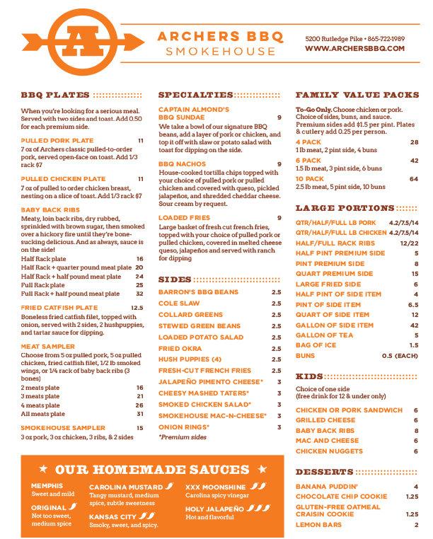 Smokehouse menu 2.jpg