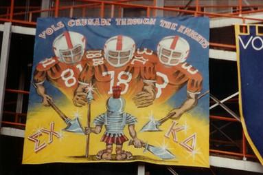 UT_HC_1979_v_Rutgers_-_Troutman__Scott_T