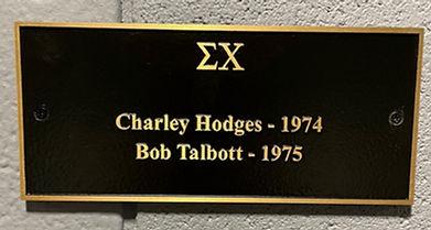 Hodges-Talbott.jpg