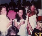 UT_HC_1979_EX_Casino_-_Sweetheart_Debbie