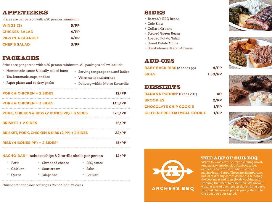 15-ARB-Catering Menu 5-13-21-2.jpg