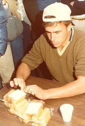 ut_hc_1980_-_EX__Phi_Mu__Twinkie_eating_