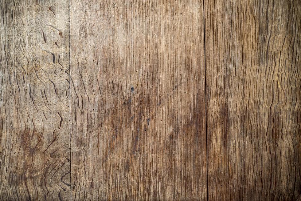 wooden-bacground.jpg