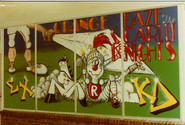 UT_hc_1979_v_Rutgers_-_S_Troutman_-_JT__