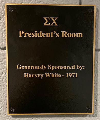 President's Room.jpg
