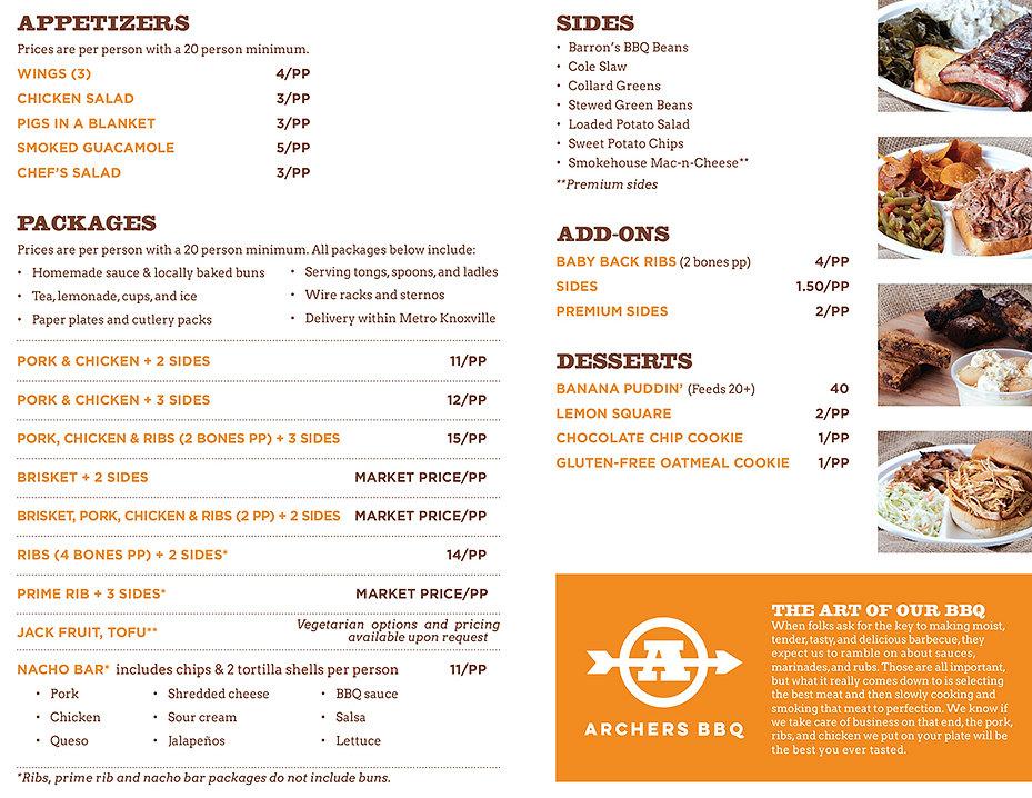 Catering Menu 2.jpg