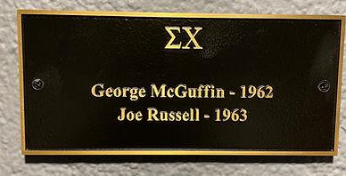 MxGuffin-Russell.JPG