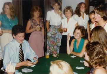 UT_HC_1979_EX_Casino_fundraiser_-_Randy_