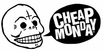 cheapmonday.jpg