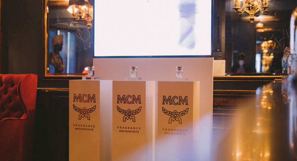 230317_MCMParty_Saywho_3280WEB.jpg