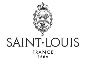 Saint-Louis.jpg