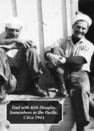 PhotoScripts-Dad2.jpg