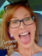 PhotoScripts-vacation2.jpg