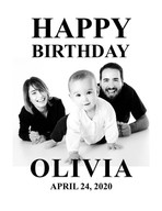 PhotoScripts-BirthdayBW.jpg