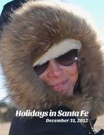 PhotoScripts-Holiday2.jpg