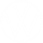 VW Badge White.png