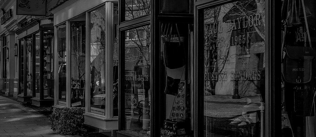 Retail Recovery Hub