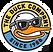 The Duck Company, Celebrate Adventure, Duck Company Logo