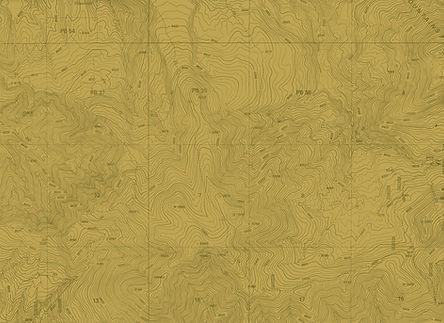 large topo map.jpg