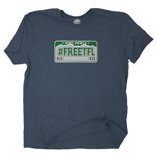 TFL Free Us