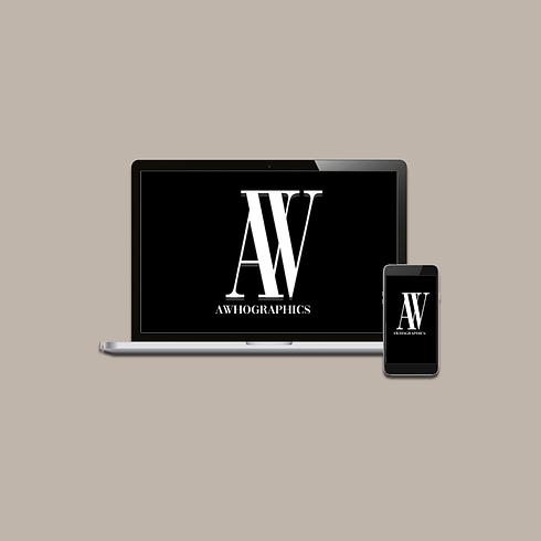 WebQuote.png