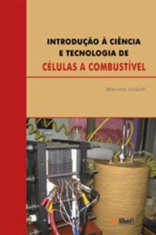 Ciência e Tecnologia de Células a Combustível