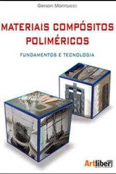Materiais Compósitos Poliméricos