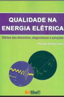 Qualidade na Energia Elétrica