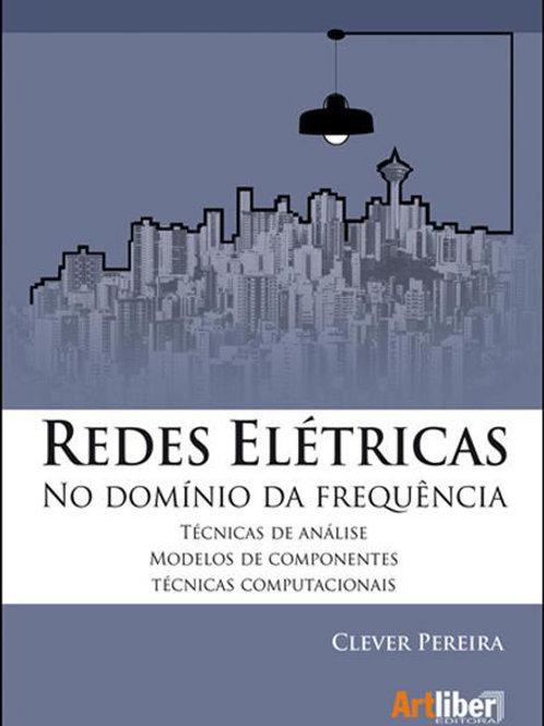 Redes Elétricas: No Domínio da Frequência