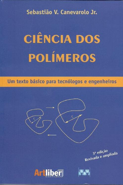 Ciência dos Polímeros