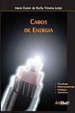 Cabos de Energia