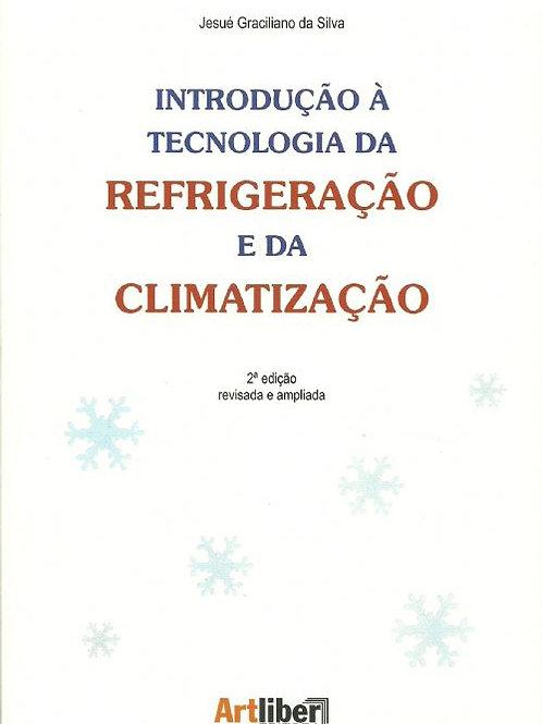 Tecnologia da Refrigeração e da Climatização