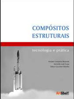 Compósitos Estruturais: Tecnologia e Prática