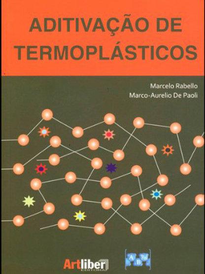 Aditivação de Termoplásticos