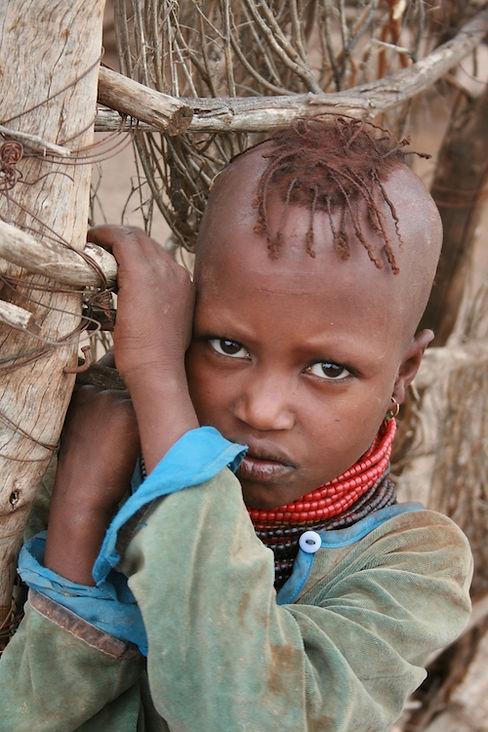 Turkana tjej 2.JPG