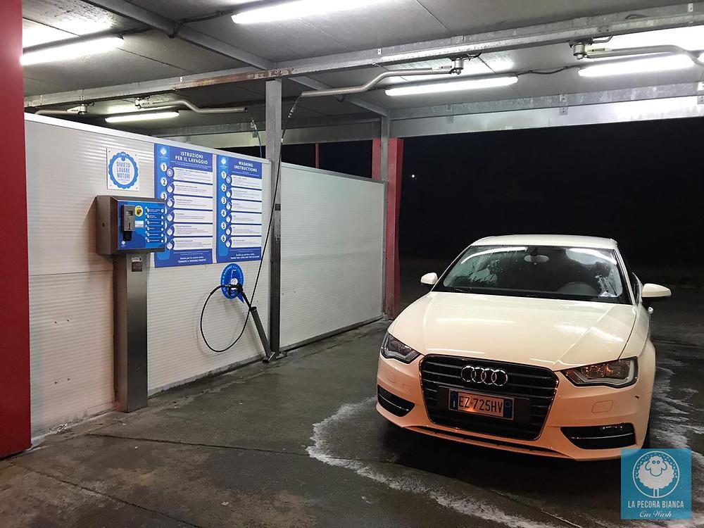 Autolavaggio-self-service-La-Pecora-Bianca-Car-Wash-Iglesias-6-consigli-per-lavare-auto-come-un-professionista
