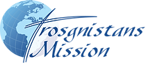 TG - logo.png