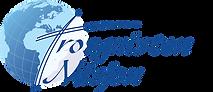 tgn-logo.png