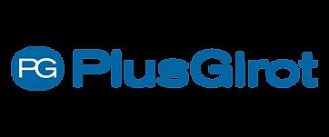 plusgirot-250x600.png