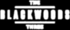 TB3 logo white 400px.png