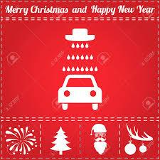 autolavaggio-self-service-iglesias-la-pecora-bianca-car-wash-lavaggio-di-natale-Xmas-Christmas