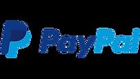 PayPal-Logo-700x394.png