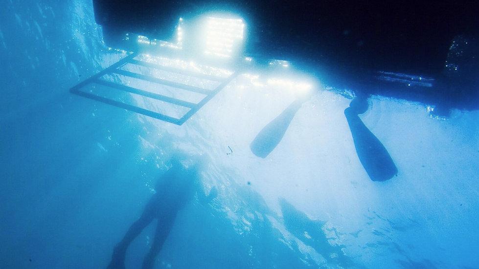 boat-diver.jpg