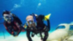 master-scuba-INSTR_0.jpg